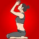 YogaforWeightLossİkon-17.png