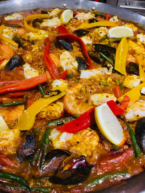 fish paella.jpg