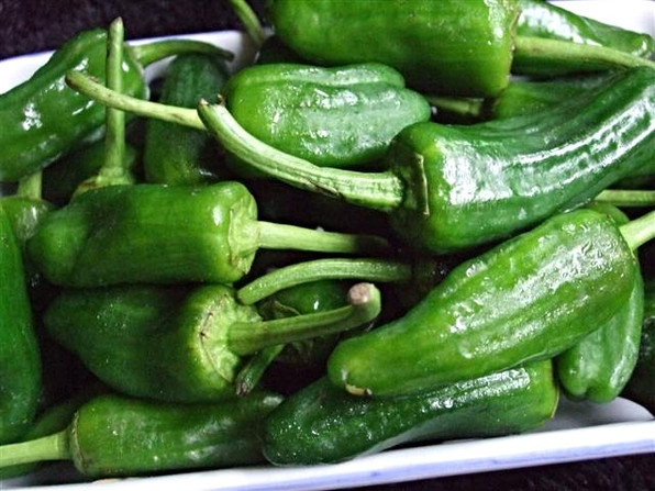 padron-peppers1q-small1_edited.jpg