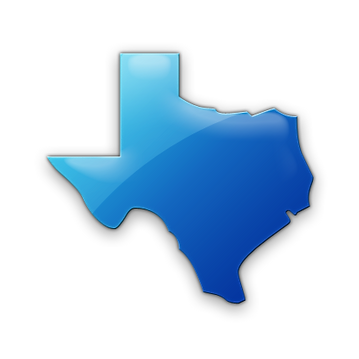 025017-blue-jelly-icon-culture-state-tex