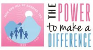 Power to make a difference.JPG