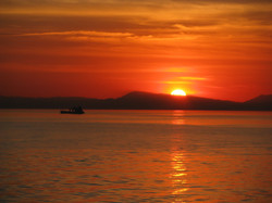 Oceana sun set.jpg