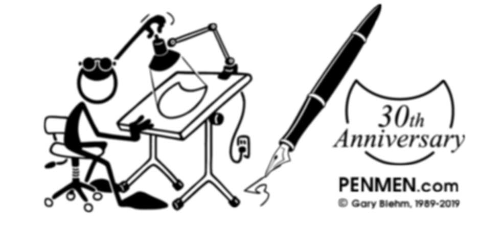 Site_Cover_drawingtable_smile.png