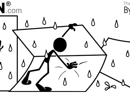 Penman Outside the Box
