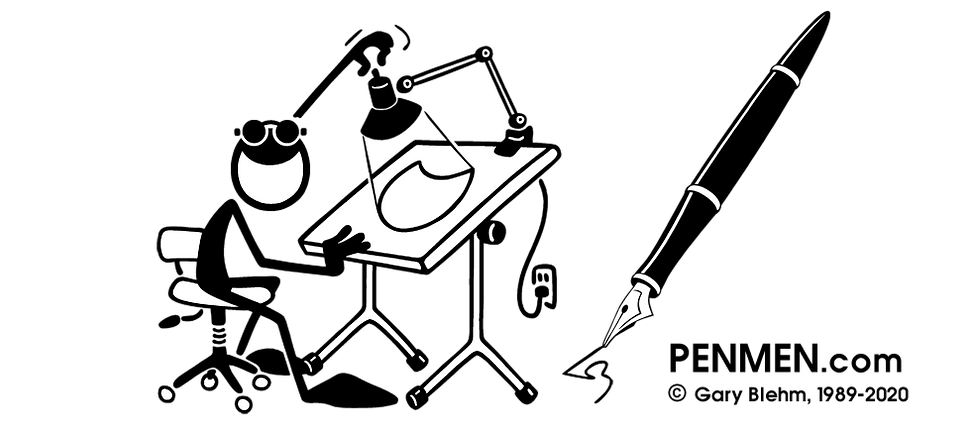 Site_Cover_drawingtable_smile3.png
