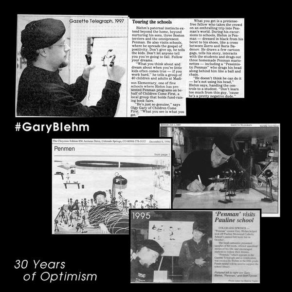 Penman_Optimism_Children_Gazette700.jpg