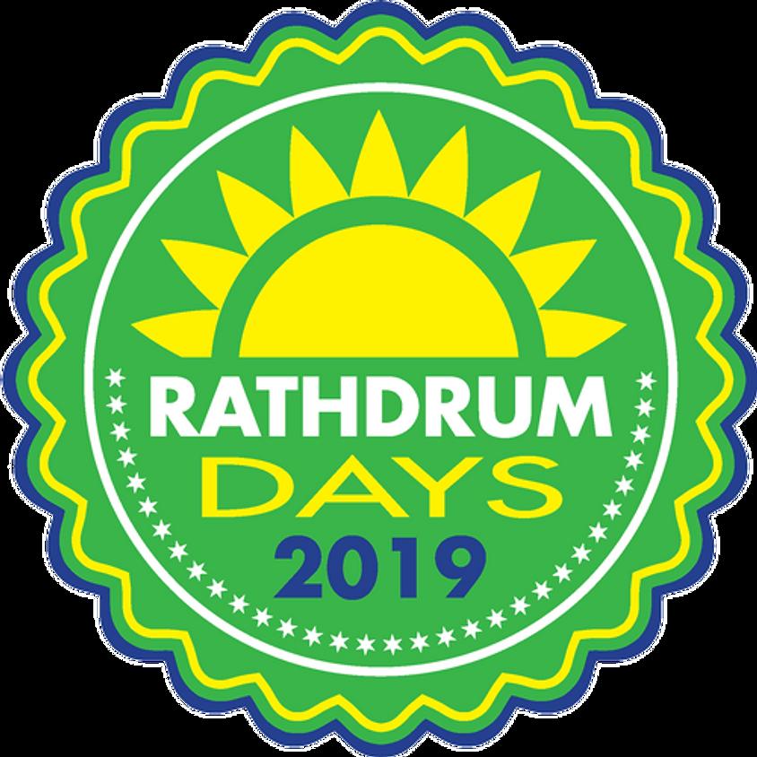 Rathdrum Days 2019