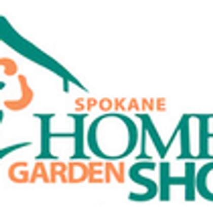Spokane Home & Garden Show