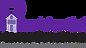 RHS Logo Tag V 30p.png