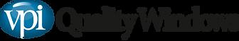 logo_vpi_windows .png