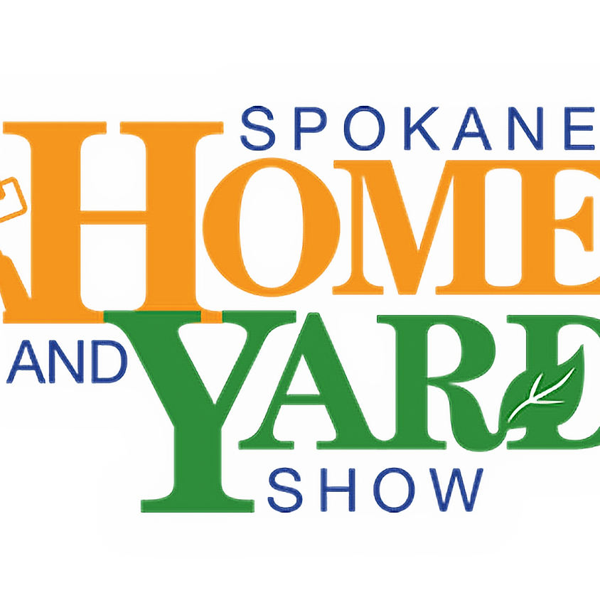 Spokane Home and Yard Show