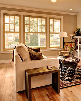 Buy New Replacement Windows Spokane