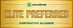 elite-preferred.png