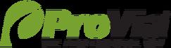 logo_provia.png