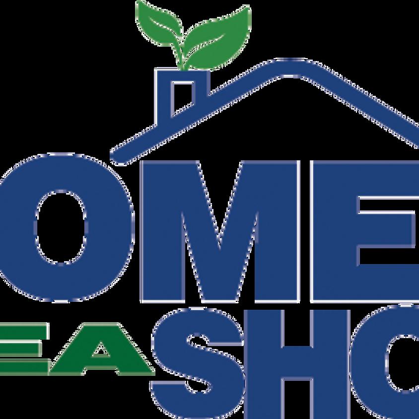 Home Idea Show