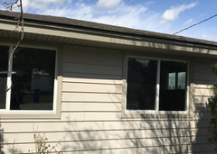 Window Replacement in Veradale, WA