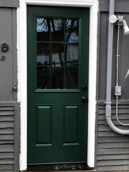 Entry Door Replacement in Saint Maries, ID
