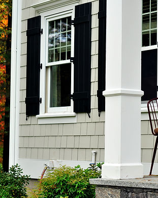 Home Siding Installation Company Spokane