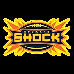 shocklogo.png
