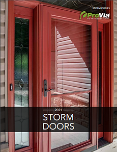 2021StormDoorCover.PNG