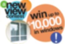 Win upto $10,000 in windows!