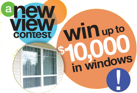 2019 A New View Spring Contest | Spokane | Residential Home
