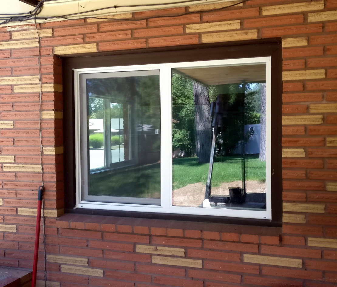 Window Replacement in Spokane, WA