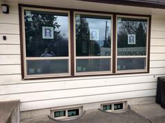 Window Replacement in Spokane, WA