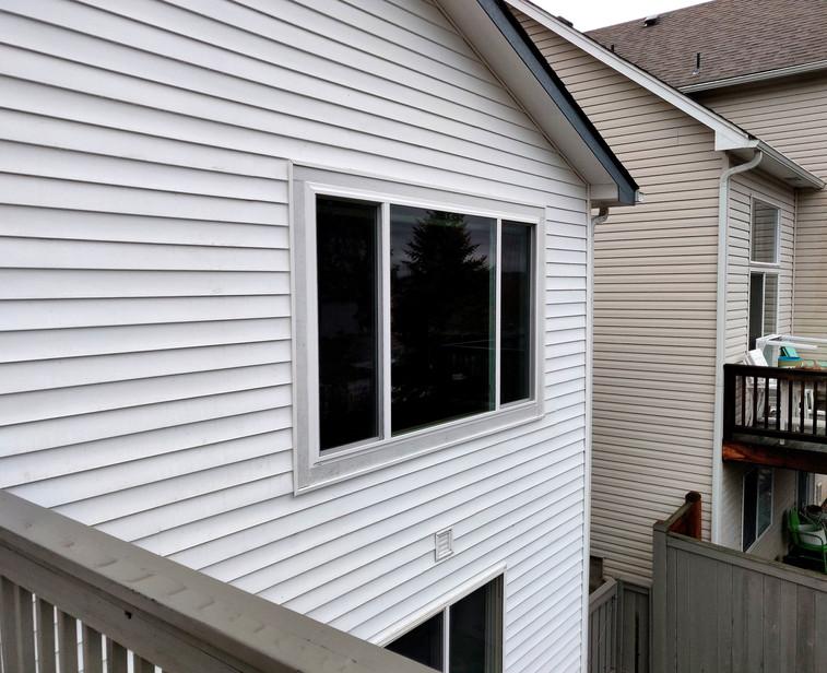 Window Replacement in Liberty Lake, WA