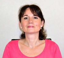 Patricia Heitzmann, diplômée praticienne en hypnose ericksonienne | Hypno-Bienetre