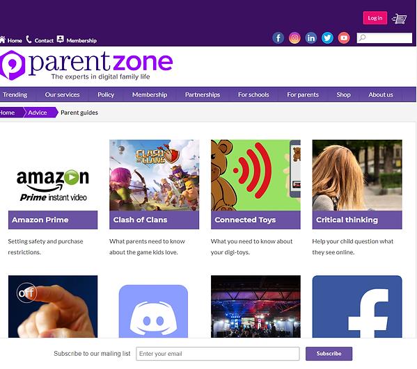 parentzone screenshot.png