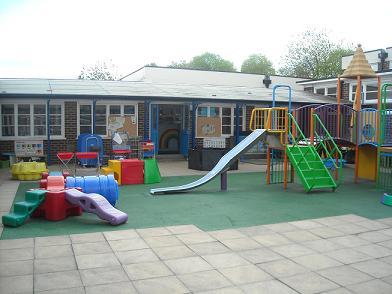 schoolgroundsthumbnail