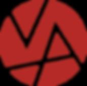 5vatt_logo-only.png