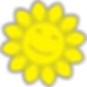 Infant-logo-thumbnail.png