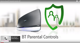 BT parental controls.png