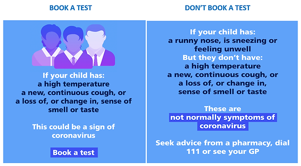 whento book a test.png