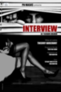 interview sans bandeau copie.jpg