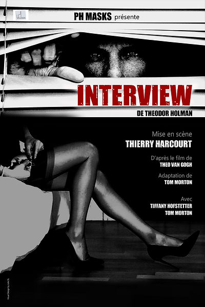 interview sans bandeau copie.jpg