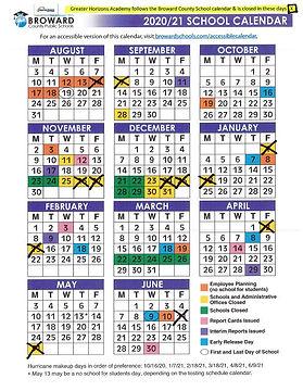 GHA 2020-2021 calendar.JPG