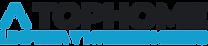 Logo TOPHOME Fondo Transparente.png