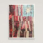 Fragmented4th.jpg