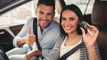 8 consejos antes de comprar un auto usado