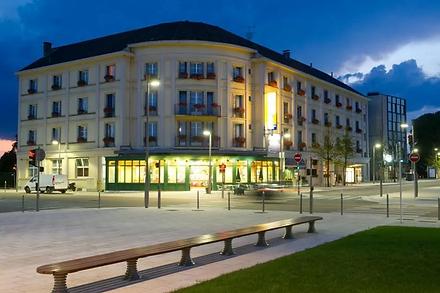 Grand_Hôtel_Terminus_Reine.webp