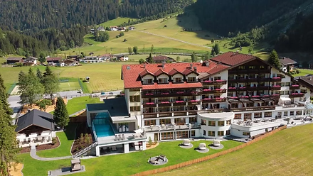 Hotel Weisseespitze.webp