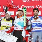 podium arnaud val tho 3 hommes.jpg