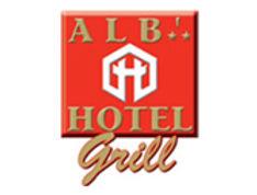alb-hotel-grill.jpg