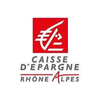CAISSE EPARGNE RHONE ALPES.jpg
