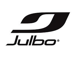 julbo.png