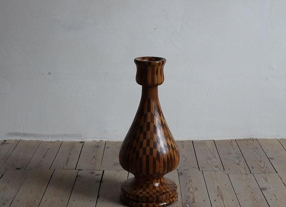 Vaas in de stijl van Maurice Bonami