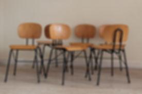 stoelen van der meeren website aangepast